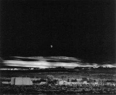 Adams_moonrise_1_2