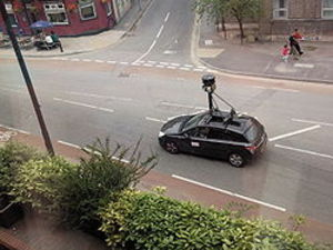 250pxgoogle_street_view_car_in_bris