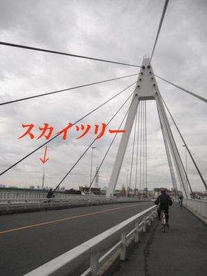Img_5145_3
